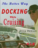 Dock Cruise
